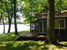 1825 110th Street - Balsam Lake WI - LakePlace.com