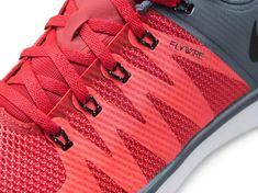 Nike News - Nike Free Trainer 5.0, versatilidade para o seu treino