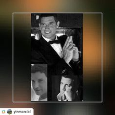 @yinmarcial has been busy with her collage thanks for sharing  #sebsoloalbum #teamseb #sebdivo #sifcofficial #ildivofansforcharity #sebastien #izambard #sebastienizambard #ildivo #ildivoofficial #sebontour #singer #band #music #musician #concert #composer #producer #artist #french #handsome #france #instamusic #amazingmusic #amazingvoice #greatvoice #teamizambard #positivefans