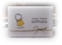 happy happy birthday @viviansarabia :)