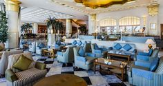 Budget Hotels In Sharjah - Cheap Hotels With Comfort That Suit The Economic Traveler
