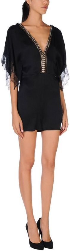 GUESS Jumpsuits $169.00 http://shopstyle.it/l/kw9f