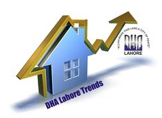 DHA Lahore Property Market Trends July 2014 to June 2015