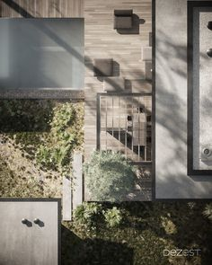 Would you like to take a closer look at the architecture of our cottage in the forest?