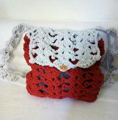 Crochet woman's hat