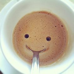 there's NO LIFE before coffee. - luis blanco - there's NO LIFE before coffee. there's NO LIFE before coffee. Happy Coffee, Good Morning Coffee, I Love Coffee, Coffee Break, My Coffee, Coffee Cafe, Coffee Humor, Coffee Quotes, Coffee Shop