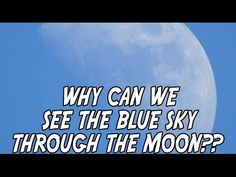 The Moon IS NOT What We've Been TOLD (PROOF NASA Lied) | FLAT EARTH PROOF 14.2 - YouTube