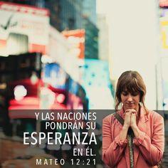Mañana es el Día Nacional de la Oración - Ora por los esfuerzos de interacción Bíblica en toda la nación.