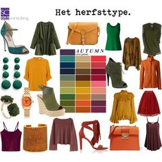 The Effective Pictures We Offer You About autumn outfits women A quality picture can tell you many things. You can find th Warm Fall Outfits, Spring Outfits, Capsule Wardrobe, Fall Wardrobe, Colourful Outfits, Colorful Fashion, Deep Autumn Color Palette, Warm Autumn, Autumn Fashion