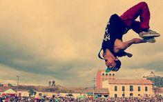 Um salto para a humanidade, um mundo livre (yn'