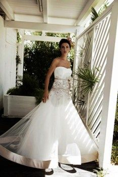 dalin spose wedding gowns (10)