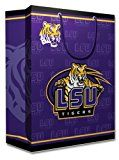 LSU Tigers Gift Bag
