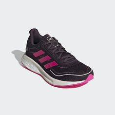 Running Adidas, Baskets, 20 Off, Fashion Sale, Great Deals, Adidas Sneakers, Coupon, Shoes, Zapatos