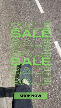 The best deals of the year is here, with over 400+ items from your favorite brands on sale with up to 50% discounts. Summer Sale, Skateboard, City Photo, Shop Now, Good Things, Shopping, Skateboarding, Skate Board, Skateboards