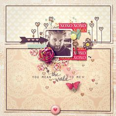"""<p>Digital Scrapbook Ingredients - Heart and Soul Collection</p><br /> <p><a href=""""http://shop.thedigitalpress.co/Heart-And-Soul-Elements.html"""">http://shop.thedigitalpress.co/Heart-And-Soul-Elements.html</a></p><br /> <p><a href=""""http://shop.thedigitalpress.co/Heart-And-Soul-Papers.html"""">http://shop.thedigitalpress.co/Heart-And-Soul-Papers.html</a></p><br /> <p><a ..."""
