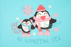 Pyjama Pajama - Inspirational Sleepwear Penguins, Hello Kitty, Minnie Mouse, Kids Fashion, Pajamas, Inspirational, Disney Characters, Children, Ideas