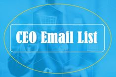 provides complete information about dubai, Dubai Business pages, Directory Dubai, UAE company listing, yellow pages, business directory,Idata24 provides business email lists for UAE companies to grow and expand their market. Our database has all kind of categories for small and medium  #uaecompaniesemaillist