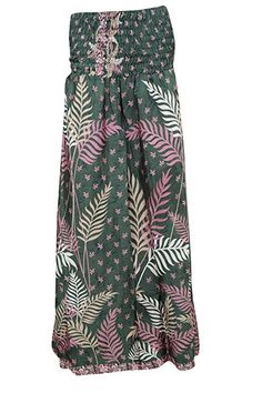 #style #love #bohoskirt #sale #giftforher #hippieskirt