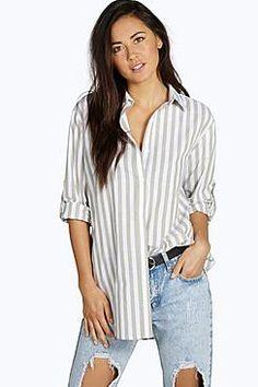 Women's Tops | Women's Shirts, Blouses, and T-Shirts| Boohoo