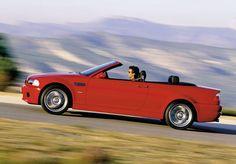M3 Cabrio, Cabriolet, Bmw X6, 2001 Bmw M3, Bmw 3 Series Convertible, Automobile, Roadster, Detroit, Mercedes Benz