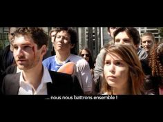 HEC Paris: The Movie - Graduation Ceremony 2013 - YouTube