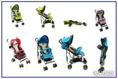 Paseadores bebé 95.000, Triciclos 140.000 FACOMERCIALIZADORA 3153369201 Estupendos paseadores a 95.000 compra el tuyo ya, Triciclo .. http://bogota-city.evisos.com.co/paseadores-bebe-95-000-triciclos-140-000-facomercializadora-3153-id-423707