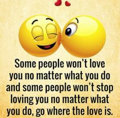 Smiling Quotes, Smiley Emoji, Sayings, Lyrics, Quotations, Idioms, Quote, Proverbs