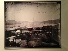 Old Hong Kong photos 🇭🇰 from 19th century, maybe some of you will also recognise Pedder Street... and Macau 🇲🇴! China and Siam: Through the Lens of John Thomson at the Brunei Gallery SOAS London. 1st London exhibition devoted to this photographer which form one of the most extensive travel records of this region... he travelled with glass negatives and flammable chemicals in a tent, not a smartphone in his pocket!