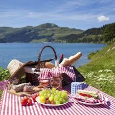 """Képtalálat a következőre: """"picknick"""""""