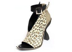 Balenciaga    #fashion #shoes #balenciaga
