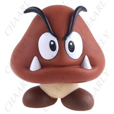 http://www.chaarly.com/cartoon-figures/36300-cute-super-mario-figure-display-toy-cartoon-doll-collection-goomba.html