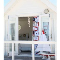 8 steps to creating beach decor without a beach cottage, home decor