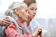 Hospice caregivers at increasing risk of anxiety and depression - Depression Treatment Helpline Health And Wellness, Health Care, Depression Treatment, Hospice, Alzheimers, Caregiver, Anxiety, Stock Photos, Domestic Violence