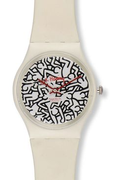 http://www.tiempoderelojes.com/sites/default/files/keith-haring-1986web.jpg