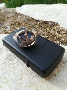 Ασημένια ανδρικά δαχτυλίδια Rings For Men, Jewelry, Men Rings, Jewlery, Jewerly, Schmuck, Jewels, Jewelery, Fine Jewelry