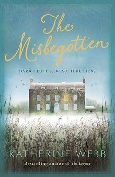 The Misbegotten by Katherine Webb,http://www.amazon.com/dp/140913590X/ref=cm_sw_r_pi_dp_3xzxsb12ZCZHR5TK