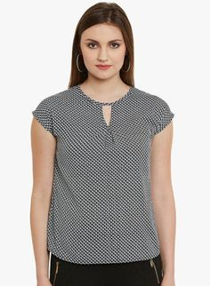 Wisstler Clothing for Women - Buy Wisstler Women Clothing Online in India | Jabong.com