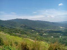 Broga Hills, Semenyih, Malaysia