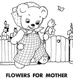 pb-flowers-for-mother.jpg 1,082×1,189 pixels