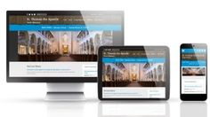 6 WordPress Plugins To Easily Create Mobile-Responsive Websites
