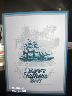 You've Got This Fathers Day