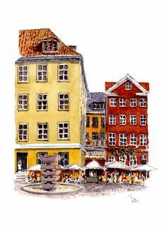 graabrodre_torv-Copenhagen