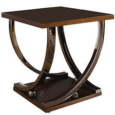 Signature Design by Ashley® Rollins End Table
