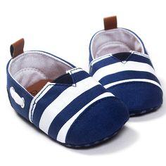 fc999a68a 3963 Popular Zapatos de bebé images