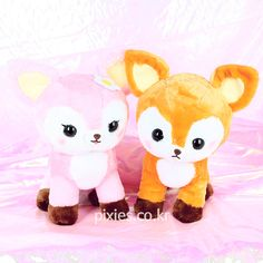 http://pixie-toy.com      Size : H37 × W21 × D35cm  Brand : AMUSE    --    Packaging with box safely.    Shipped from Korea by Airmail.  International shipping with tracking number.    Delivery Period : 3~5 business week.
