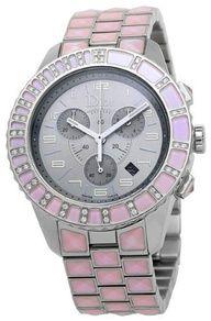 Christian Dior Christal Ladies Watch CD114315M002