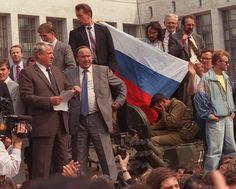 ボリス・ネムツォフとはどんな人物か これまで報じられなかったロシアの暗殺された野党指導者