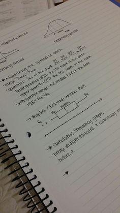 math notes!