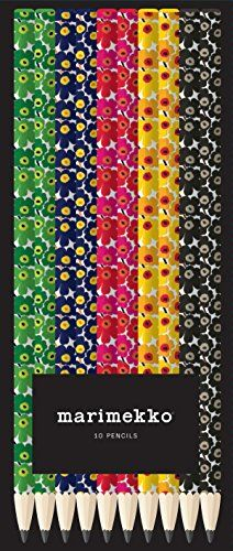 Marimekko Pencils von Marimekko https://www.amazon.de/dp/145213877X/ref=cm_sw_r_pi_dp_U_x_FBHyAbF31Y7Z9