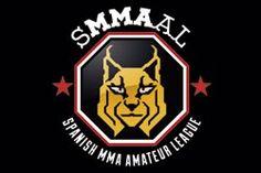SMMAAL - Video oficial de SMMAALL. Ya está aquí el vídeo de presentación oficial de la liga SMMAAL, el evento amateur del año. No te lo puedes perder.